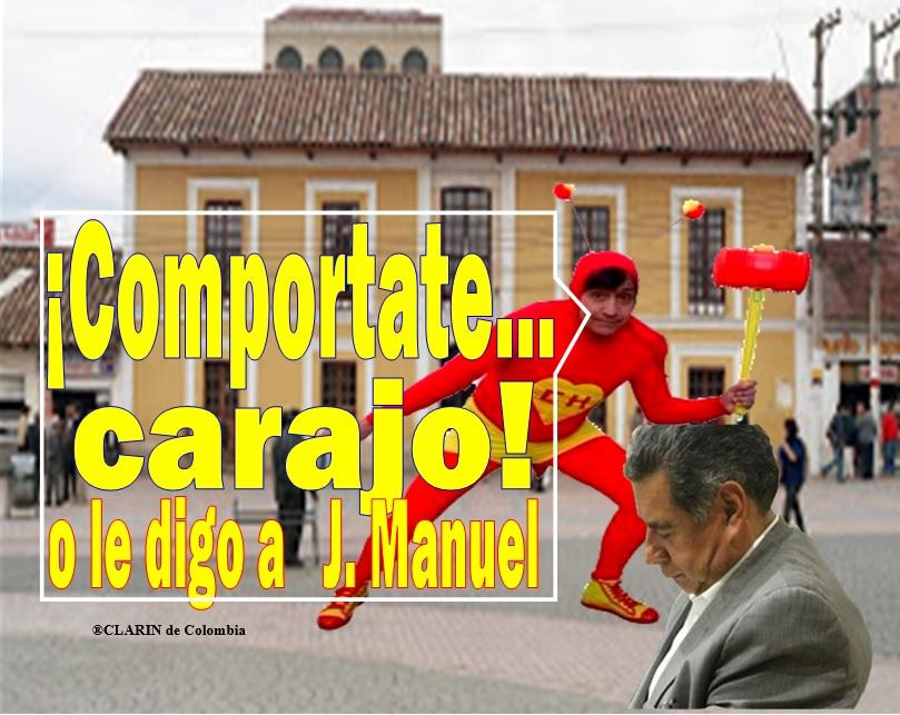 Masacre laboral en curso, en Alcaldía de Soacha