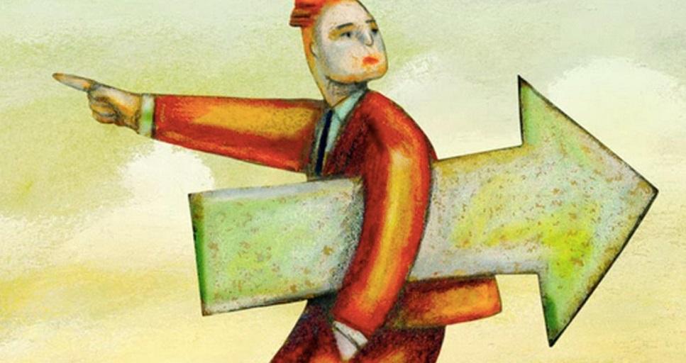 La sociedad objetiva que se necesita no es reformista