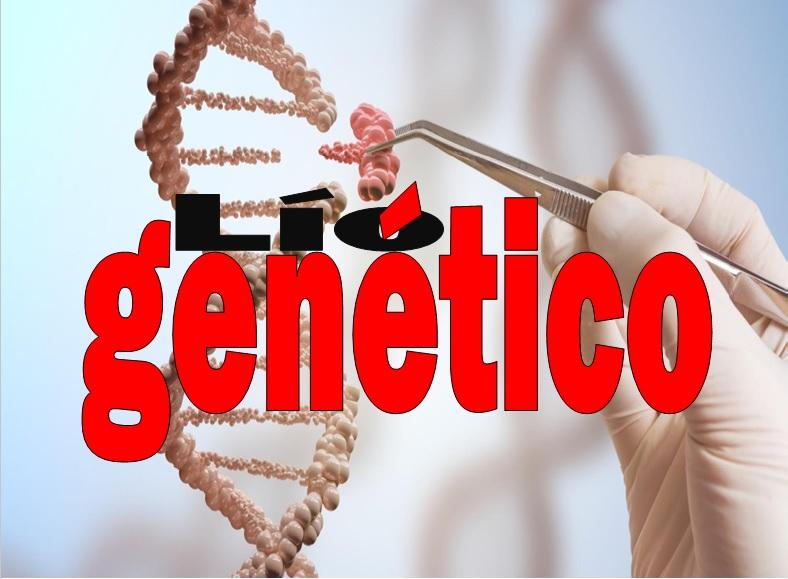 La guerra genética: El nuevo escenario de confrontación de Estados Unidos