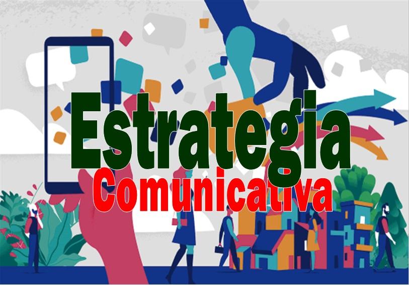 Estrategia Comunicativa Integral (ECI) y Red de Comunicadores en Acción (*)