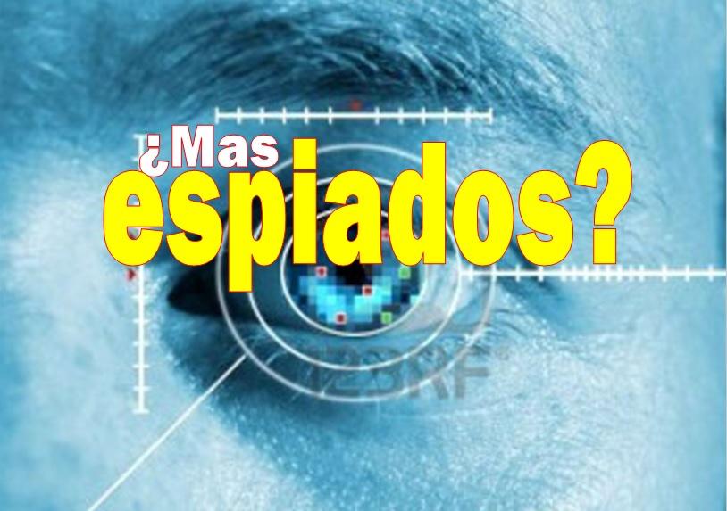 coronavirus, un pretexto para que los gobiernos realicen vigilancia biométrica